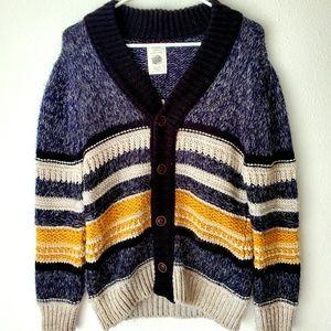 ZARA knitwear Boys Collection Sweater